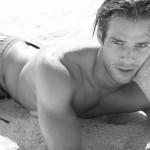 6 stvari, ki moške v hipu naredijo privlačne