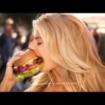 Na Superbowlu bodo predvajali seksi oglas, ki je razburil javnost (video)