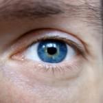 Neverjetno, kaj so odkrili o ljudeh z modrimi očmi!