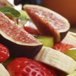 5 vrst sadja z največ sladkorja -  in med njimi ni banane