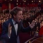 Oskarji 2015: Celoten seznam zmagovalcev z napovedniki
