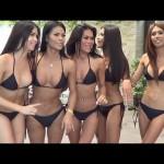 Ne boste verjeli, da so te seksi punce nekoč bile fantje! (video)