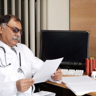 medicinske diagnoze