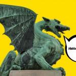 Slovenci med najboljšimi govorci angleškega jezika na svetu