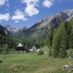 Nova lestvica, ki Slovenijo uvršča med najbolj razvite države sveta