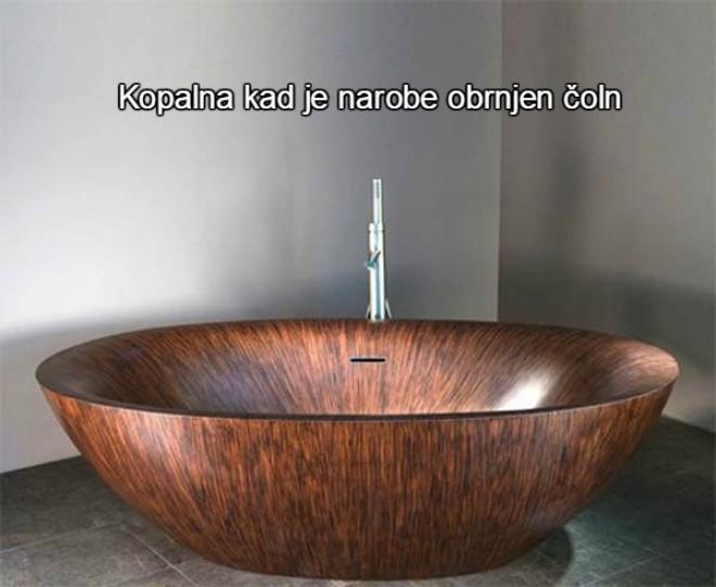 Ultra-Modern-Bathtubs-wood