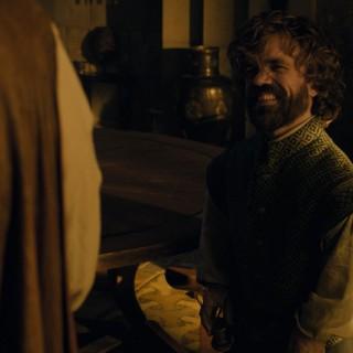 Tako zabavno je bilo v resnici snemanje zadnje sezone Igre prestolov!