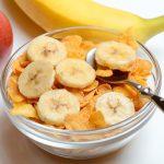 kemikalije banane