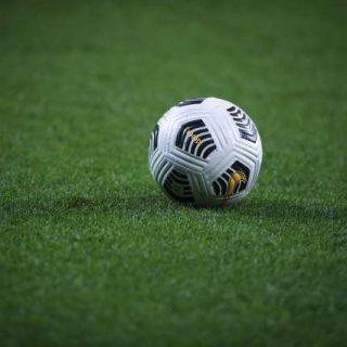 EURO 2020 žoga