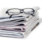 pametna očala slepi in slabovidni